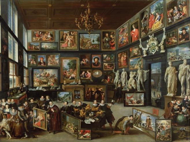 The_Gallery_of_Cornelis_van_der_Geest